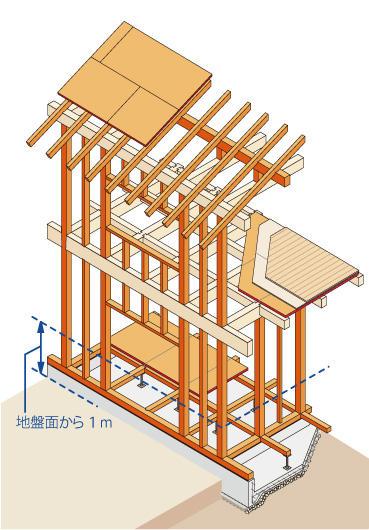 kodawari2019_p01.jpg