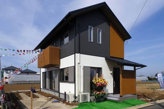 nishisuna300318_006.jpg