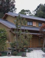 No.26 蔵田寺 横浜市戸塚区